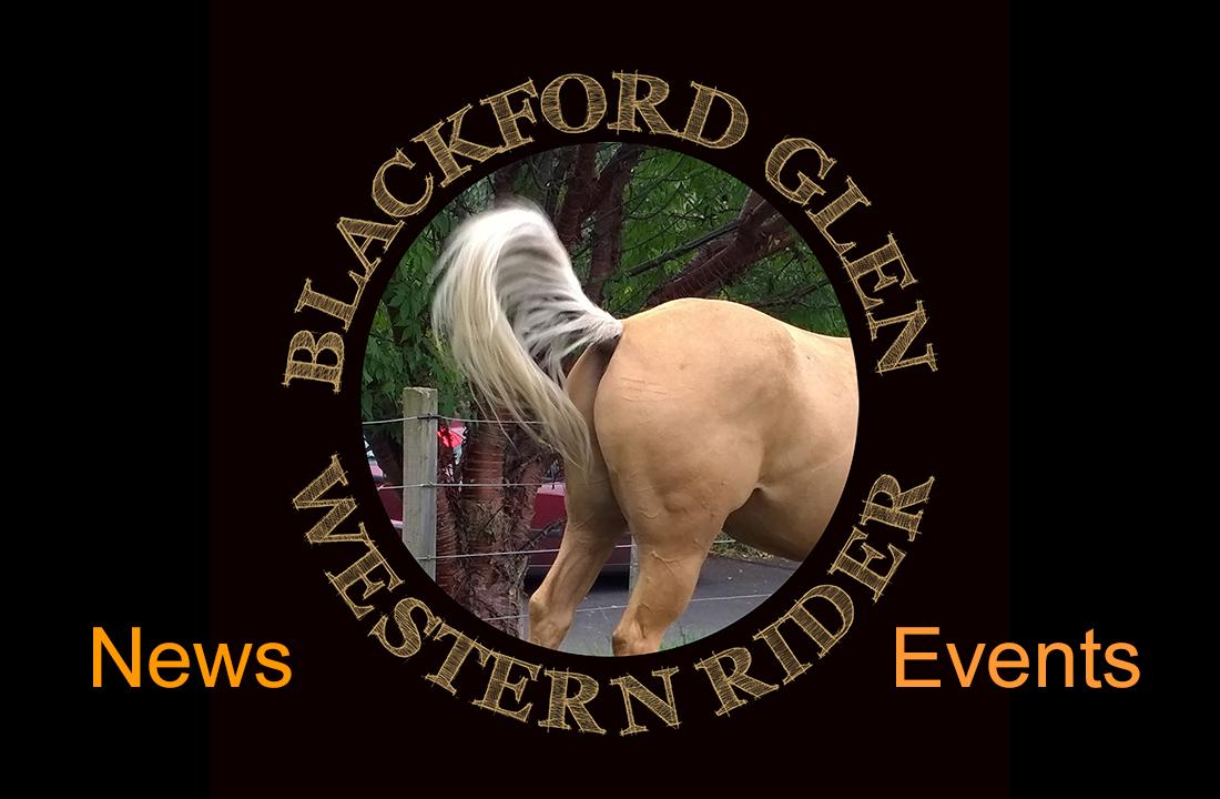 BGWR logo1100update